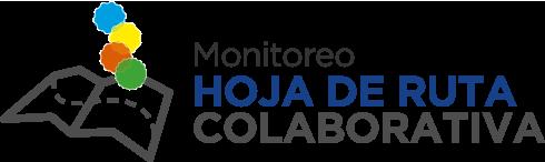Monitoreo_Hoja_de_Ruta_Colaborativa